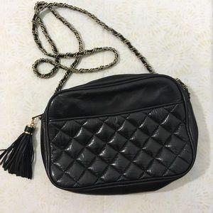 Vintage Sax 5th Avenue Bag
